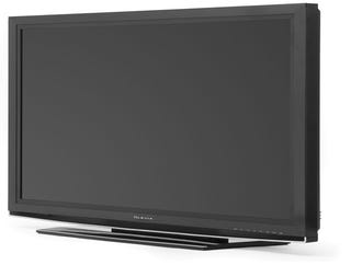 Illustration for article titled Olevia Rolls Out Cheap 65-Inch LCD HDTV
