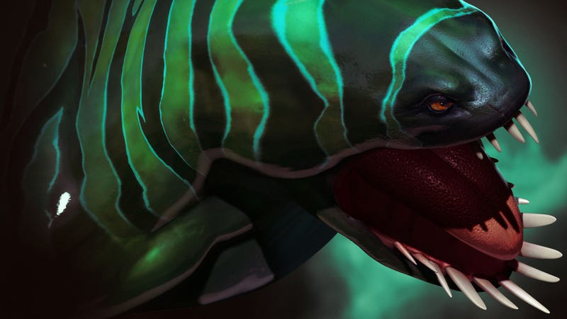 Illustration for article titled Dota Underlords' Meta Is In An Awkward Spot