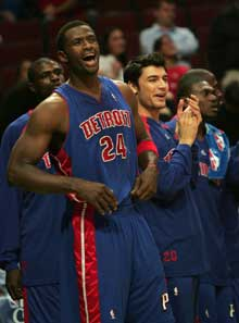 Illustration for article titled How Sad Is Ben Wallace Today, Really?