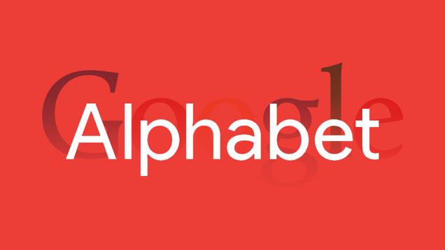 Google Just Bought Abcdefghijklmnopqrstuvwxyz Com