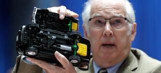 Illustration for article titled Feds Vow To Punish Fiat Chrysler For Mishandling Recalls