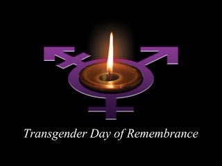 Illustration for article titled Transgender Day of Remembrance