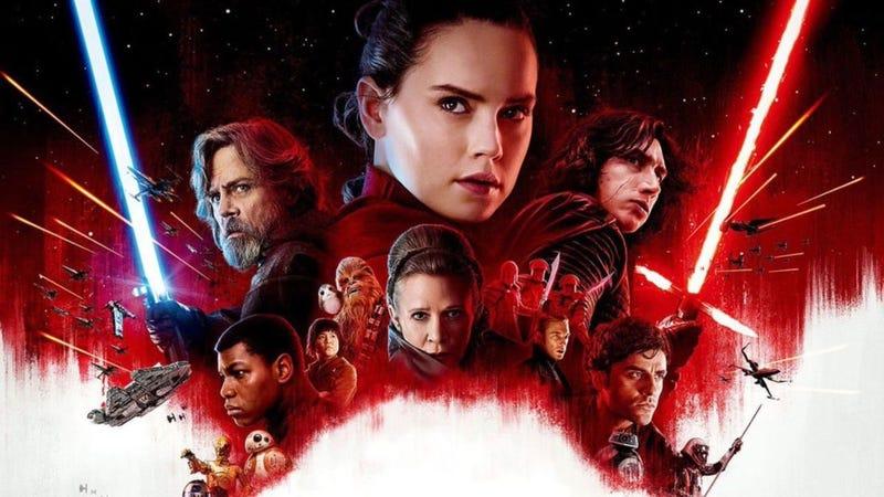 BOGO Movie Tickets | Fandango | Promo code GOOGLEPAYJOY