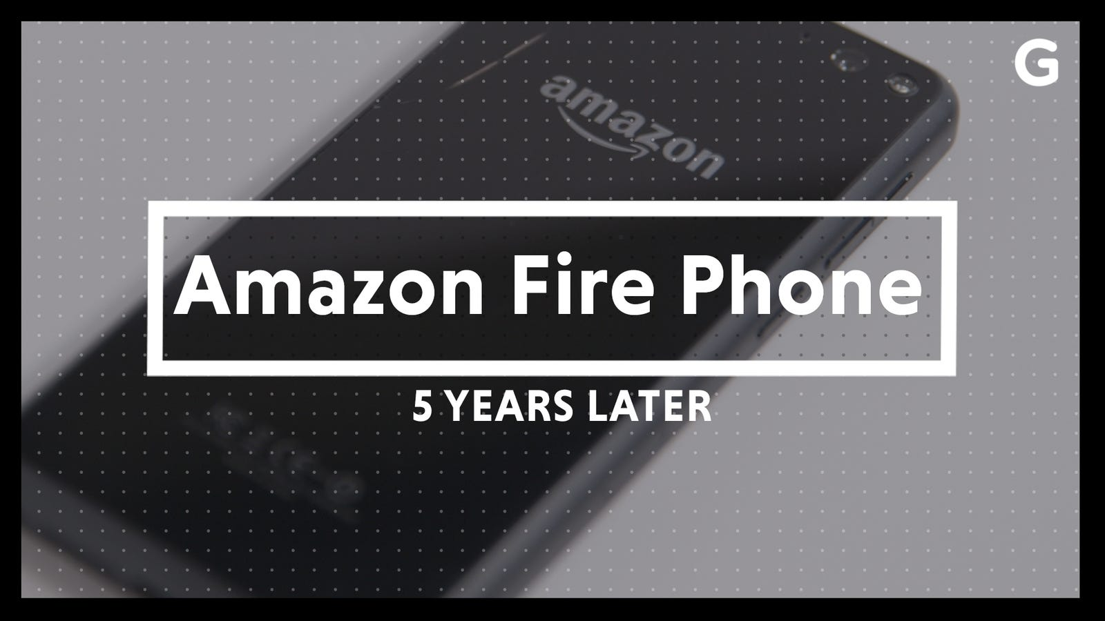 f4bf31c6ccd962 Amazon Fire Phone Is Even Worse Than I Remember