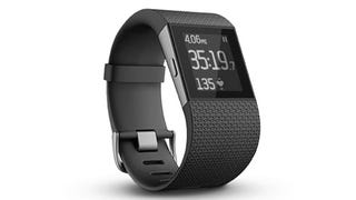Illustration for article titled Se filtran todos los datos de la Fitbit Surge: casi un smartwatch
