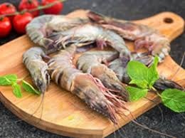 Illustration for article titled Craving for Delicious Prawn, Lobster, and Crab Fish? – Order Online