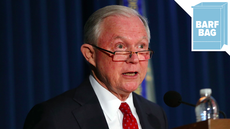 DOJ: ACLU 'misled' government in immigrant abortion case