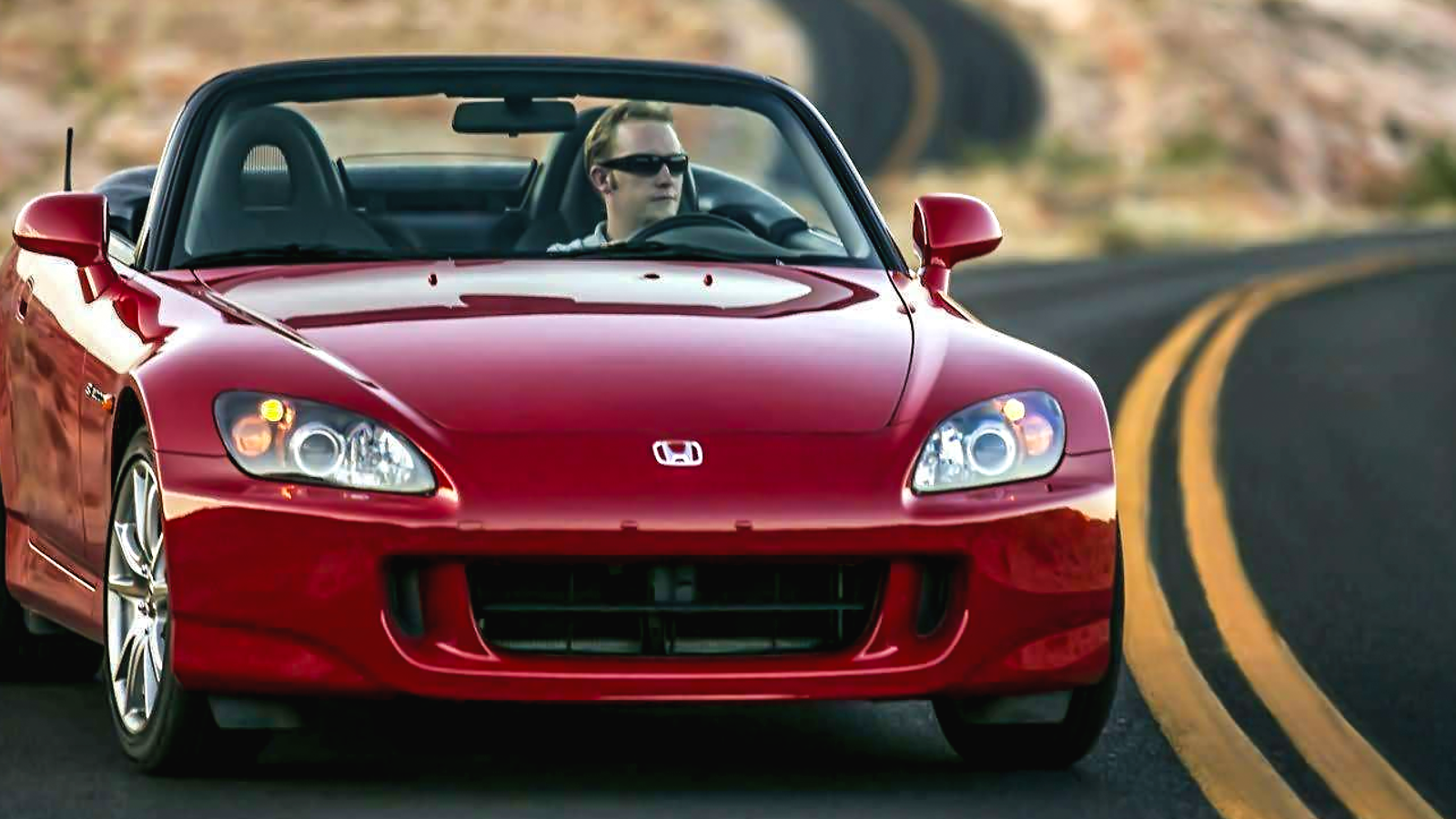 Ten Of The Fastest Japanese Cars On eBay For Less Than $10,000