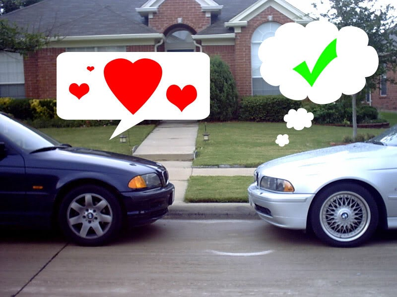 These are the Top 10 Gay and Lesbian Cars