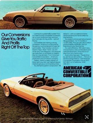 Illustration for article titled vintage ads
