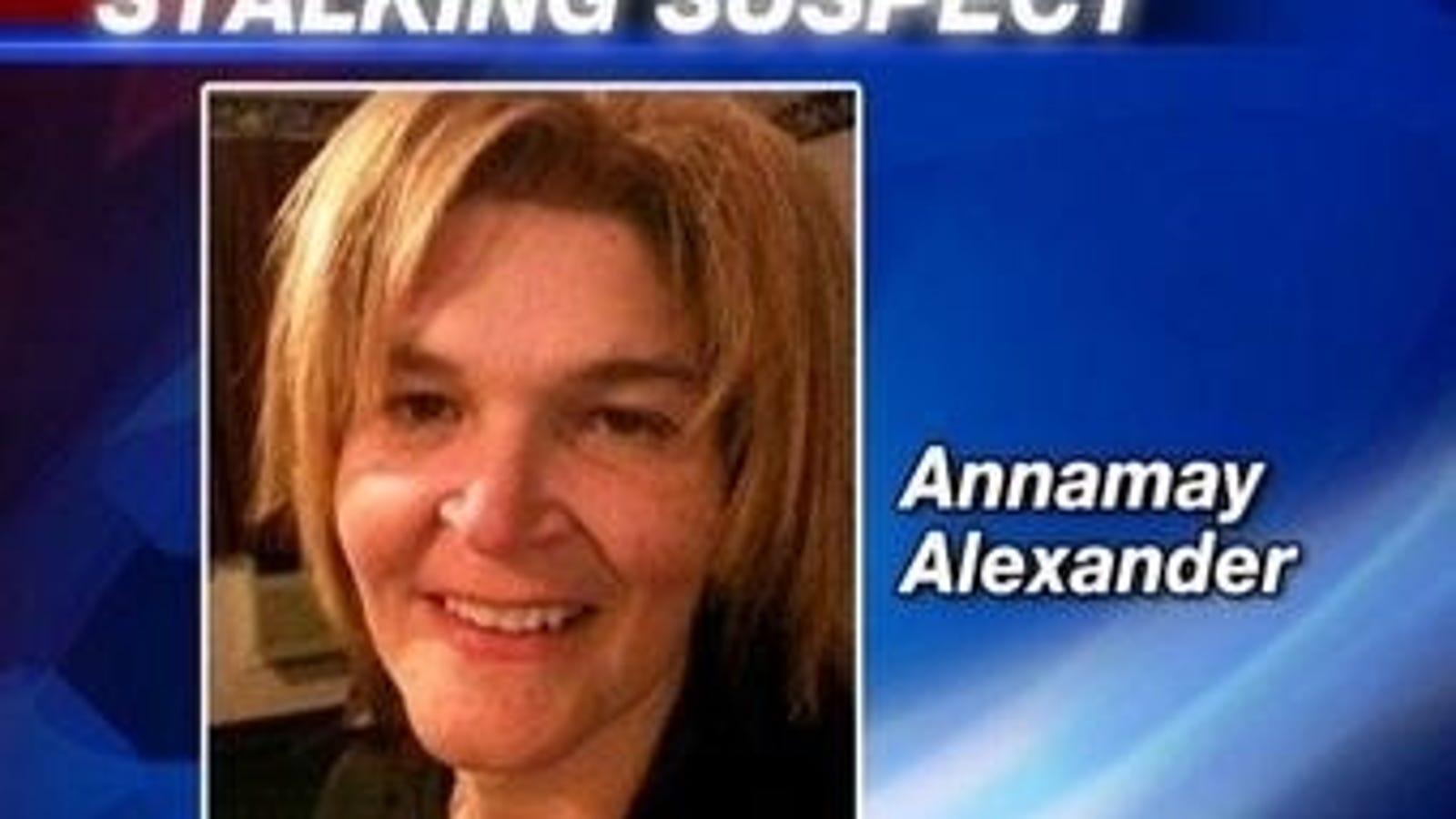 43-letna ženska je zapeljala 14-letnega fanta na Playstation-7434
