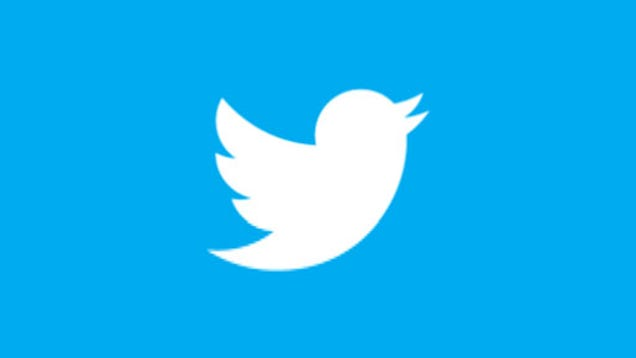 how to make a twitter follow bot