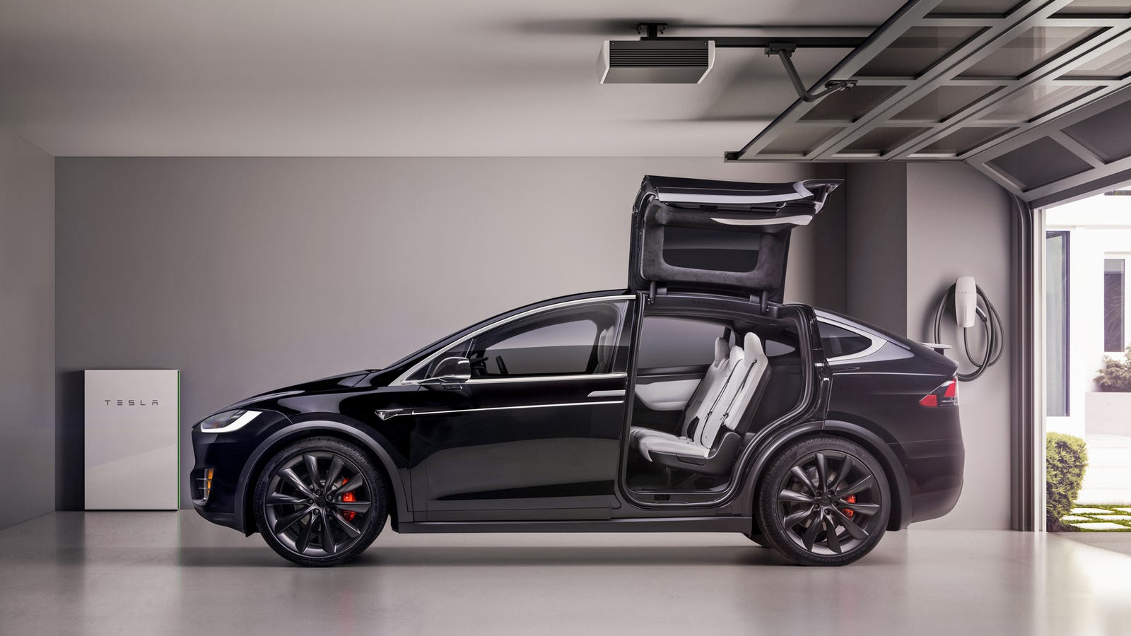 New Research Promises Electric Car Batteries That Last For a Million Miles