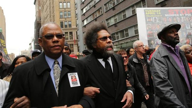 dr. cornel west essay Immoderate moderate race matters by cornel west beacon 105 pp $1500 cornel west has been acclaimed as one of the most important commentators on race.