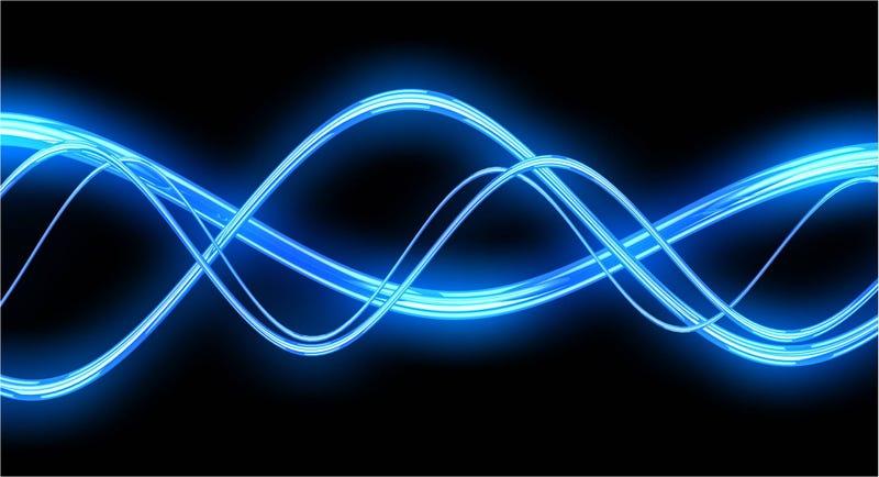 Illustration for article titled Crean un nuevo malware que se comunica por sonido, sin conexión online