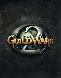 Illustration for article titled Guild Wars 2 Coming in 2010-2011