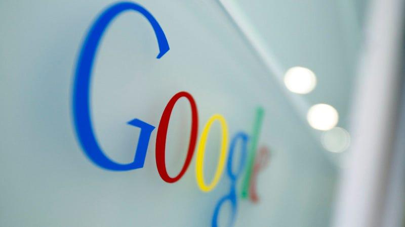 """Illustration for article titled Google tras la aprobación de la LPI en España: """"estamos decepcionados"""""""