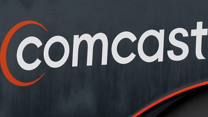 AG's lawsuit: Comcast deceived customers, charged for service plans without consent