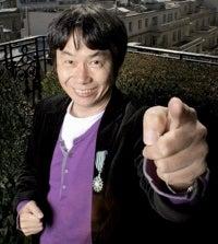 Illustration for article titled Shigeru Miyamoto Couldn't Get A Job At Nintendo Today
