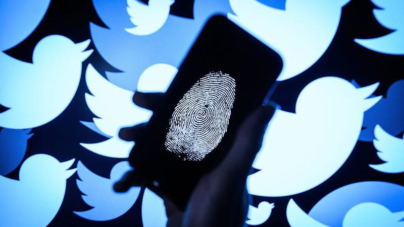 How To Set Up Two-Step Long Verification For Twitter