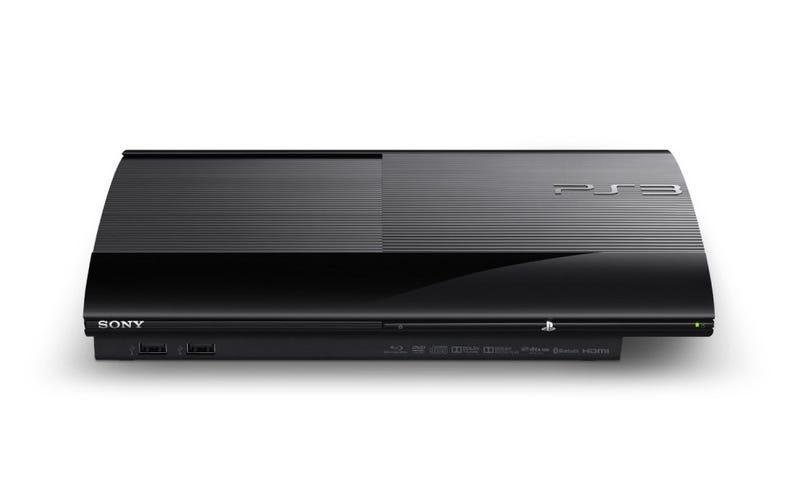 Nintendo duplicará la producción de Switch; Sony detendrá la de PS3