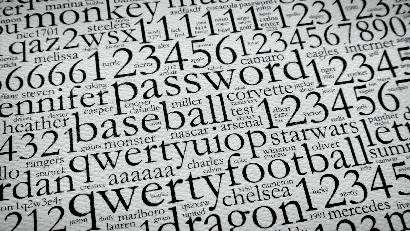 QnA VBage How to Secure Your Accounts After the Massive 'Collection #1' Password Breach