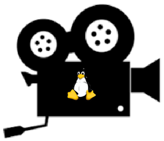 Illustration for article titled Top 4 screen recorders in Linux