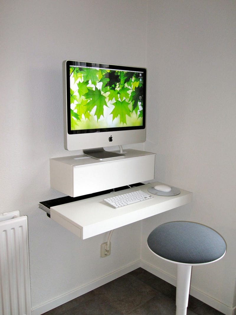 the best hacks from the fan site ikea doesnt want you to see bathroomikea office furniture beautiful images