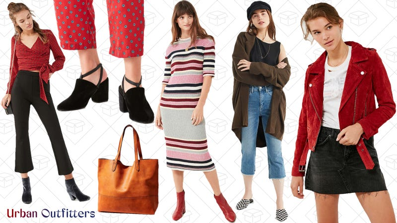 Extra 30% off sale items   Urban Outfitters