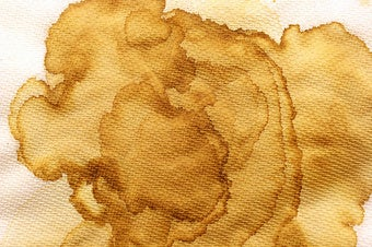 Illustration for article titled Stain Solutions Finds the Cure for Removing Any Stain