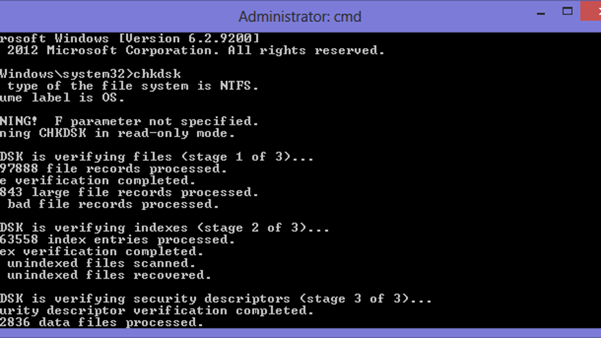 command prompt codes windows 8 pdf