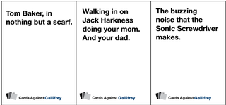 It is a photo of Lively Cards Against Humanity Print Outs