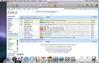 Illustration for article titled Mailplane Gmail Client for Mac Gets Priority Inbox Support