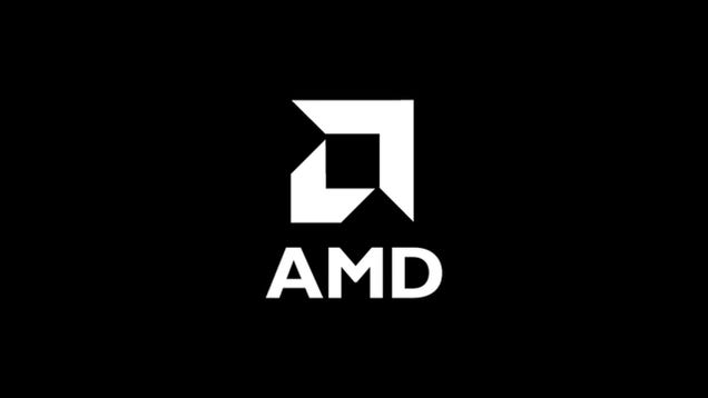 photo image AMD Investigating Report Detailing Critical Chip Vulnerabilities