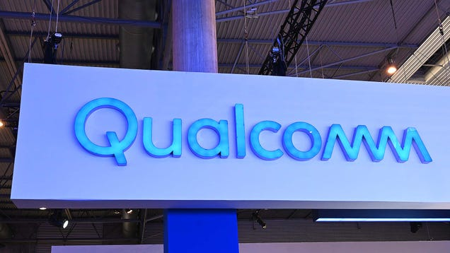 Qualcomm Owes Apple $1 Billion, Judge Rules—but It s Not That Simple