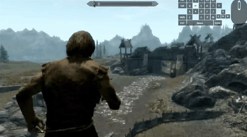 Skyrim Not Launching