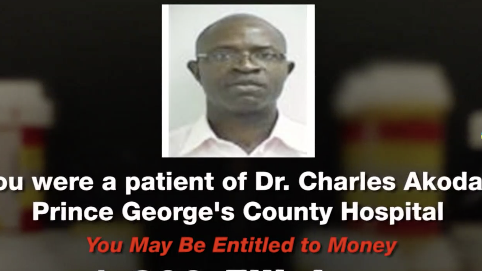 Maryland hospital sued after ob gyn found to be lying about his maryland hospital sued after ob gyn found to be lying about his identity for years 1betcityfo Images