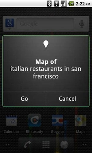 How to Get a Siri-Like Personal Assistant on Your Android