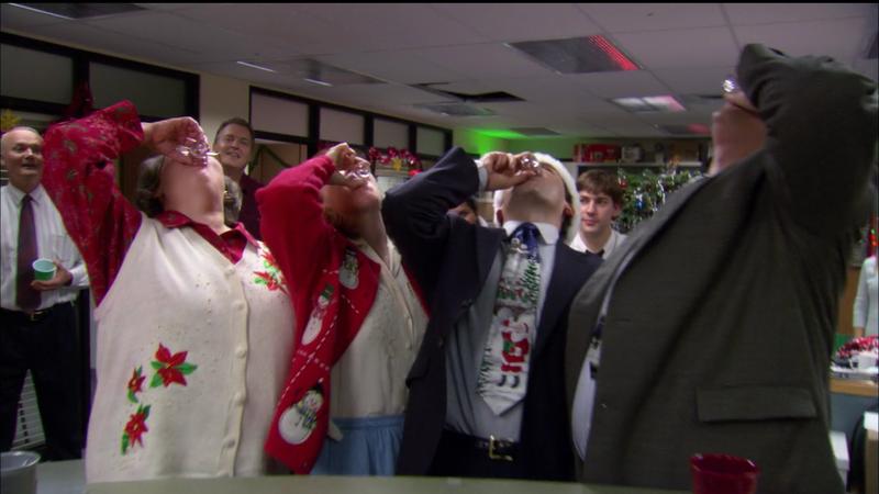 Screengrab via The Office/NBC