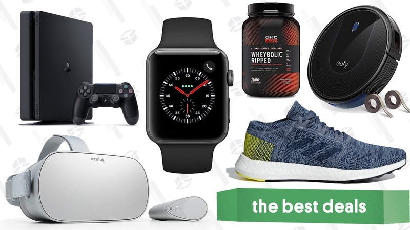 Saturday s Best Deals  Not (Just) Black Friday Leftovers ffb202712
