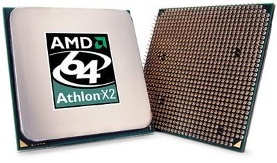 Illustration for article titled AMD Rolls Out New Brisbane Processors