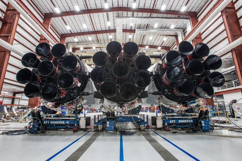 Imagen: Elon Musk.
