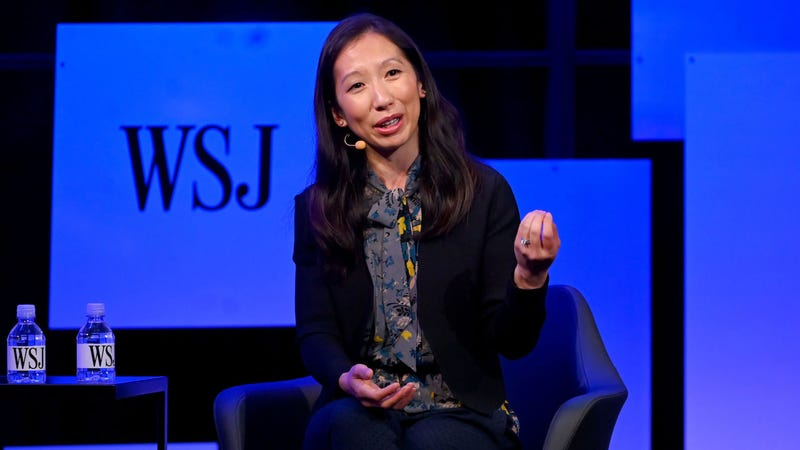 Illustration for article titled Did Leana Wen, Ousted Planned Parenthood Head, Even Know Anything About Planned Parenthood?