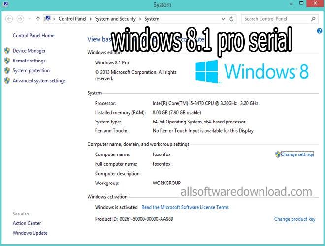 Download Windows 7 Ultimate Greek 32 Bit Cracked