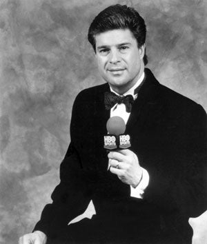 The Sideline Reporter Was Young And Attractive More Or Less An Open Appeal To Lower Enthusiasms Of Sports Fans Year 1974
