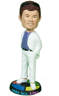 "Illustration for article titled Shin-Soo Choo Is Korean For ""Don Johnson"""