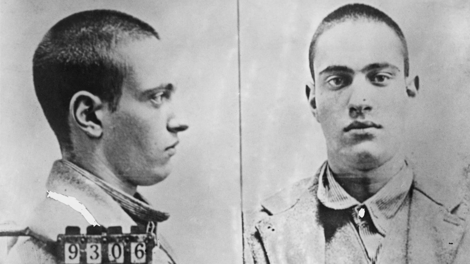 7 Notorious Killers Who Actually Went Straight