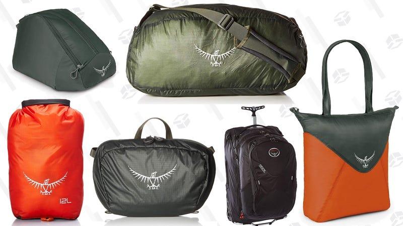Osprey Sale | Amazon