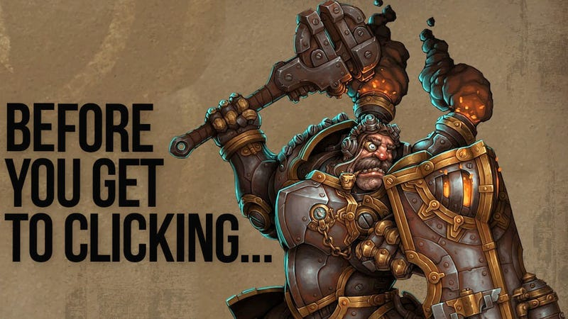 Illustration for article titled Before You Start… Tips For Playing Torchlight II The Best Way