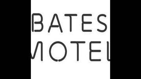 bates motel season 3 torrent